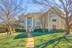 Photo of 901 Shadow Ridge, Highland Village, TX 75077 (MLS # 14021312)