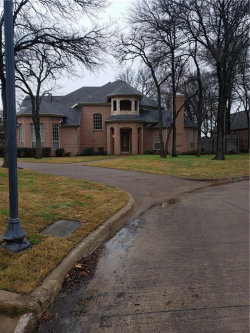 Photo of 2715 Derby Court, Southlake, TX 76092 (MLS # 14021491)