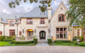 Photo of 100 Cottonwood Drive, Coppell, TX 75019 (MLS # 14021585)