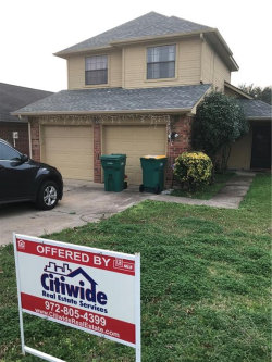 Photo of 930 S Old Orchard Lane, Lewisville, TX 75067 (MLS # 14021640)