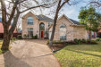 Photo of 801 Glen Garry Drive, Flower Mound, TX 75022 (MLS # 14021725)