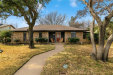 Photo of 2140 Robin Road, Lewisville, TX 75077 (MLS # 14021918)