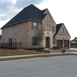 Photo of 2423 Fountain Drive, Irving, TX 75063 (MLS # 14021965)
