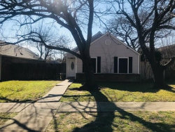 Photo of 925 Sugarberry Drive, Coppell, TX 75019 (MLS # 14022027)