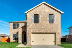 Photo of 14857 Magnolia Lane, Balch Springs, TX 75180 (MLS # 14022535)