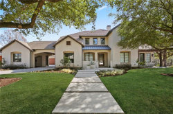 Photo of 7110 Greenbrook Lane, Dallas, TX 75214 (MLS # 14022591)