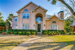 Photo of 845 Crane Drive, Coppell, TX 75019 (MLS # 14022647)