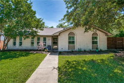 Photo of 2640 Forest Grove Drive, Richardson, TX 75080 (MLS # 14022689)