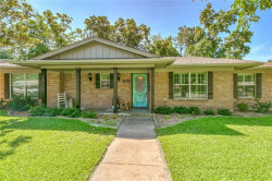 Photo of 1512 W Shields Drive, Sherman, TX 75092 (MLS # 14022845)
