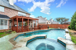 Photo of 2124 Longfellow Lane, Flower Mound, TX 75028 (MLS # 14023149)