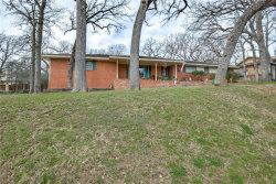 Photo of 1302 Driftwood Drive, Euless, TX 76040 (MLS # 14023275)