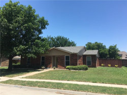 Photo of 458 Clear Creek Lane, Coppell, TX 75019 (MLS # 14023282)