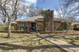 Photo of 4517 Willow Bend Drive, Arlington, TX 76017 (MLS # 14023581)