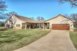 Photo of 27906 State Highway 64, Canton, TX 75103 (MLS # 14023592)