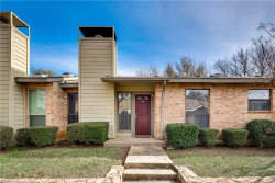 Photo of 2012 Cottage Oak Lane, Colleyville, TX 76034 (MLS # 14023697)