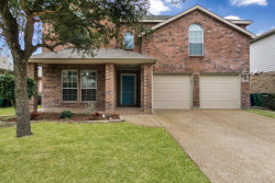 Photo of 506 Hickory Lane, Fate, TX 75087 (MLS # 14023712)