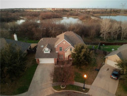 Photo of 5107 Oldcastle Drive, Mansfield, TX 76063 (MLS # 14023882)