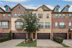 Photo of 7856 Oxer Drive, Irving, TX 75063 (MLS # 14024111)