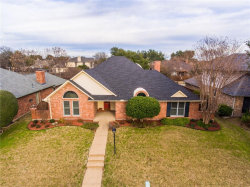 Photo of 2906 Spring Lake Drive, Richardson, TX 75082 (MLS # 14024504)