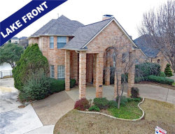 Photo of 64 Remington Drive W, Highland Village, TX 75077 (MLS # 14024526)