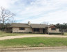 Photo of 4509 Stafford Drive, Colleyville, TX 76034 (MLS # 14024751)