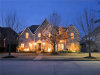 Photo of 2642 Clearfield Lane, Frisco, TX 75036 (MLS # 14024784)