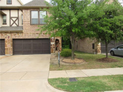 Photo of 917 Brook Forest Lane, Euless, TX 76039 (MLS # 14024793)