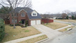 Photo of 513 Santa Barbara Drive, Keller, TX 76248 (MLS # 14024829)