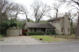 Photo of 120 Cliffdale Avenue, Dallas, TX 75211 (MLS # 14024836)