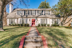 Photo of 4512 Lorraine Avenue, Highland Park, TX 75205 (MLS # 14024902)