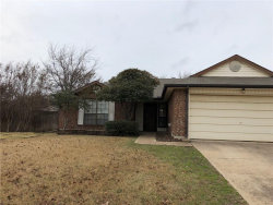 Photo of 1428 Sedalia Drive, Flower Mound, TX 75028 (MLS # 14024922)