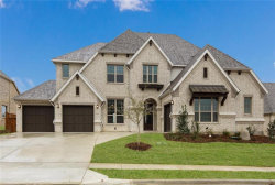 Photo of 11613 Little Elm Creek, Flower Mound, TX 76226 (MLS # 14024948)