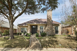 Photo of 2221 Greenpark Drive, Richardson, TX 75082 (MLS # 14024971)