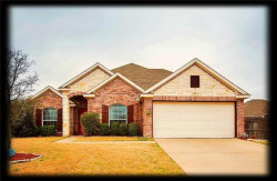 Photo of 705 Westminster Drive, Midlothian, TX 76065 (MLS # 14025033)