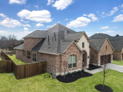 Photo of 6605 Elderberry Way, Flower Mound, TX 76226 (MLS # 14025059)