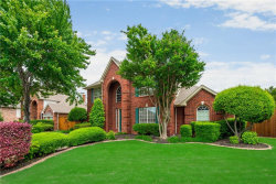 Photo of 7708 Myrtle Springs Drive, Plano, TX 75025 (MLS # 14025086)