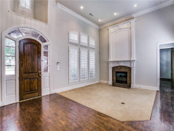 Photo of 5976 Temple Drive, Plano, TX 75093 (MLS # 14025112)