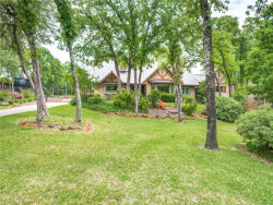 Photo of 7209 Windswept Trail, Colleyville, TX 76034 (MLS # 14025639)