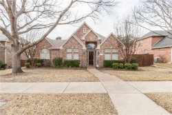 Photo of 929 Blue Jay Lane, Coppell, TX 75019 (MLS # 14025752)