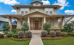 Photo of 5510 Goodwin Avenue, Dallas, TX 75206 (MLS # 14025758)
