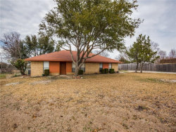 Photo of 16485 Red Wood Circle W, Frisco, TX 75071 (MLS # 14025770)