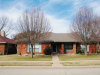 Photo of 632 Coats Street, Coppell, TX 75019 (MLS # 14025859)