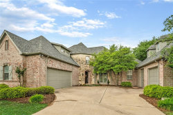 Photo of 1320 Lakeview Drive, Celina, TX 75009 (MLS # 14025860)