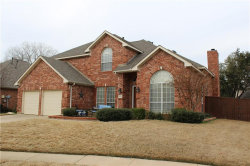 Photo of 2801 Halsey Drive, Flower Mound, TX 75028 (MLS # 14025886)