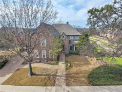 Photo of 2737 Huntly Lane, Flower Mound, TX 75022 (MLS # 14025916)