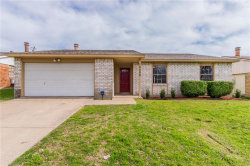 Photo of 10205 China Tree Drive, Dallas, TX 75249 (MLS # 14026067)