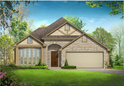 Photo of 603 Alexander Drive, Euless, TX 76040 (MLS # 14026179)