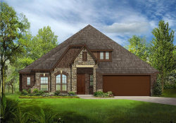 Photo of 185 Dickey Drive, Euless, TX 76040 (MLS # 14026186)