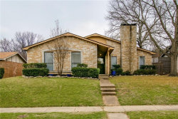 Photo of 2708 Winding Creek Drive, Carrollton, TX 75007 (MLS # 14026603)