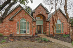 Photo of 318 Pecan Hollow Drive, Coppell, TX 75019 (MLS # 14026630)